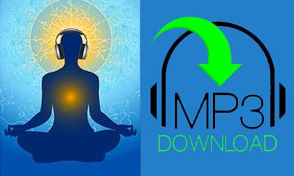 scarica meditazione
